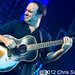 7553442630 5e892702b1 s Dave Matthews Band   07 10 12   Summer Tour 2012, DTE Energy Music Theatre, Clarkston, MI