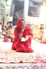 Entrancing Verses (mshehram) Tags: lal asiasociety sehwan qalandar lalshahbazqalandar