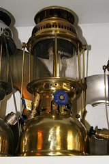 Lamp collection (Matthijs (NL)) Tags: lamp canon germany collection lantern rapid kerosene 30d paraffin petromax canoneos30d 829500cp