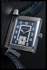 _8016036 copy (mingthein) Tags: blue macro closeup nikon bokeh g flash watch micro jaeger jlc ming speedlight latitude diffuser afs lecoultre onn guilloche reverso 6028 strobist thein sb900 photohorologer mingtheincom afs6028g d800e