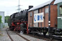 41 360 Emmelsum 15.07.2012