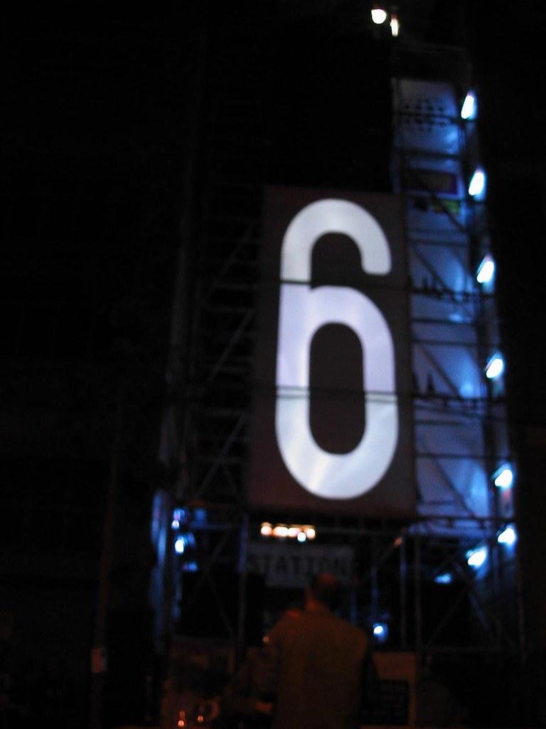 barcelona-7 10:22:2005