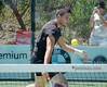 "Gines 3 padel 2 masculina torneo 3 aniversario cerrado aguila julio • <a style=""font-size:0.8em;"" href=""http://www.flickr.com/photos/68728055@N04/7691124516/"" target=""_blank"">View on Flickr</a>"