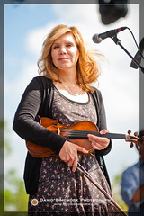 Alison Krauss & Union Station - FloydFest 2012 (David Simchock Photography) Tags: musician music usa festival photography virginia photo concert nikon image performance band event fest floyd watermark alisonkraussunionstation floydfest vagabondvistas davidsimchock davidsimchockphotography