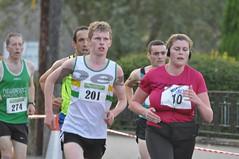 Daingean Festival 5KM 2012 (Peter Mooney) Tags: road sports fun running racing jogging 5km daingean countyoffaly tullamoreharriers racepixcom daingeanfestival5km picturesfromdaingean daingean5km2012