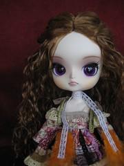 Beautiful Muscade (lholy-chan) Tags: doll dal groove muscade junplanning lizbel