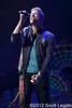 7745788648 299f7a1850 t Coldplay   08 01 12   Mylo Xyloto Tour, Palace Of Auburn Hills, Auburn Hills, MI