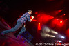 311 @ Unity Tour 2012, DTE Energy Music Theatre, Clarkston, MI - 08-15-12