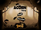 橡實(Acorn Story)