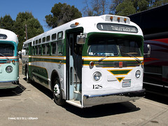 110828_32_PBM_GM128 (AgentADQ) Tags: california bus museum gm pacific fremont 58 128 tdh 4512