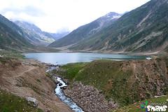 Saif-ul-Malook - First View (Arthur Anab Shams (Cheetoo)) Tags: naran saifulmaluk lalazar riverkunhar jalkhad babusarpass lulusarlake babusartop pyalalake gitidaspologround