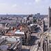 Belfry of Ghent_5