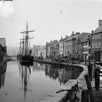 Merchants Quay, Newry
