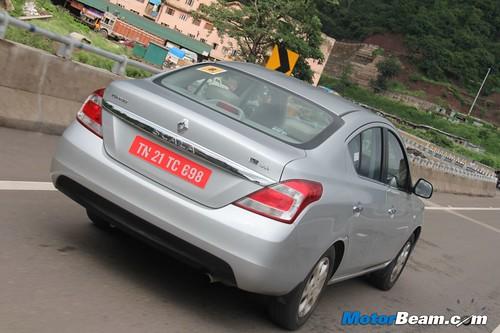 2012-Renault-Scala-13