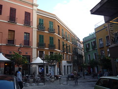 Cagliari (Maci (VP)) Tags: sardegna sardinia cagliari sardinie