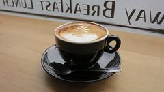 Print Works Coffee