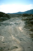 ...very bad road conditions on the way to bardai (michael_jeddah) Tags: sahara desert chad wüste piste badroad tschad tibesti bardai