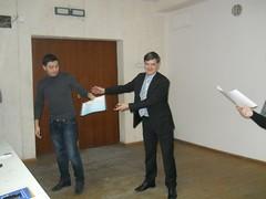 "prof. dr Boban Stojanovic - Kazakhstan, Almaty 30.11-11.12 (82) <a style=""margin-left:10px; font-size:0.8em;"" href=""https://www.flickr.com/photos/89847229@N08/8164747349/"" target=""_blank"">@flickr</a>"