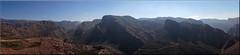 dark mountains (mhobl) Tags: mountains explore morocco maroc marokko antitatlas