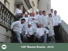 108-master-cucina-italiana-2010