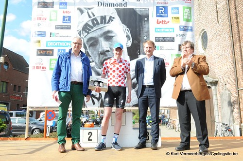 Herman Vanspringels Diamond 2014 (402)
