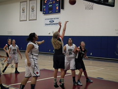 "Girls Varsity Basketball • <a style=""font-size:0.8em;"" href=""http://www.flickr.com/photos/34834987@N08/13884024941/"" target=""_blank"">View on Flickr</a>"
