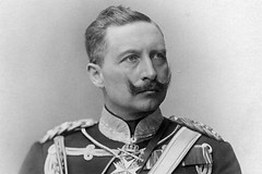 The A-Z of Richard Strauss: K is for Kaiser