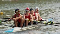 BMS@BedfordRegatta  20160507 576.jpg (mnickjw) Tags: bms rowing regatta 2016 bedfordregatta