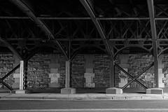 XT1-04-31-15-350-2 (a.cadore) Tags: nyc newyorkcity zeiss landscape uptown fujifilm riversidepark uws carlzeiss xt1 biogont2828 zeissbiogon28mmf28 fujifilmxt1