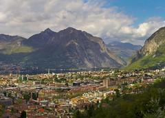 Pano, Lecco (Fab!!) Tags: italy lake 35mm landscape italia pano panoramica lakecomo lombardia lecco comolake lagodicomo lakeofcomo lungolagodilecco pentaxk5iis