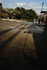 Luz callejera (Victor Muruet) Tags: viaje oaxaca mexique mexiko oaxacamexico mexicanculture oaxacamxico mexicotravel mexicosouth viajespormxico victormuruetphotography vagandopormxico fotografavctormuruet