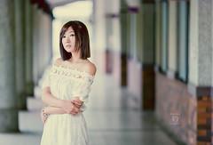5U7A5884 (Cheng-Jun) Tags: portrait canon taiwan     5dmarkiii