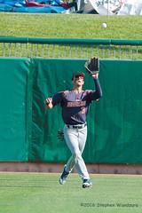 _M6A1985 (wandzura) Tags: ca waves baseball stockton fielder brandoncaruso