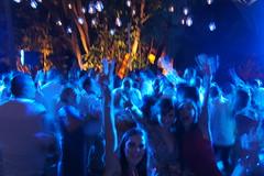 Montse & friends (spartan_puma) Tags: mexico morelos weddingale haciendaacamilpa
