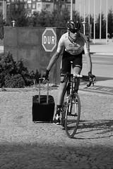 DSC00574 (cagristrava) Tags: road mountain sports nature bike race rural turkey cycling climb spain cyclist tour belgium sony trkiye caja antalya leader lotto alpha velo turkish roadbike peloton bisiklet elmal