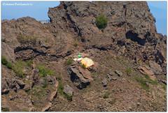 DSC_0224 (tonydg57) Tags: del torre campania napoli vesuvio vulcano pompei ercolano greco