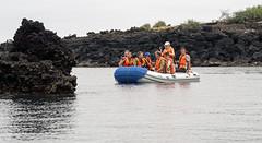 P4232885 (olavagnar) Tags: island islands ecuador do pacific darwin olympus galapagos charlesdarwin pacificocean to equator archipelago 2016 galpagos galapagosislands galpagosislands archipilagodecoln islasgalpagos galpagosnationalpark galpagosmarinereserve