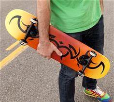 Zoom down the street (longboardsusa) Tags: street usa zoom down skate skateboards longboards longboarding