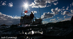 IMG_9001 (Josh.Cummings) Tags: ocean divers dive newengland diving ann cape drysuit rockport rebreather ccr cummings revo coldwater rockportma nitrox joshcummings joshuacummings nategarrett joshcummingsunderwater newenglanduwphotographywater capeanndivers jrcummings