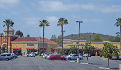 San Marcos 5-1-16 (26) (Photo Nut 2011) Tags: california applebees sandiego sanmarcos panera chipotlemexicangrill