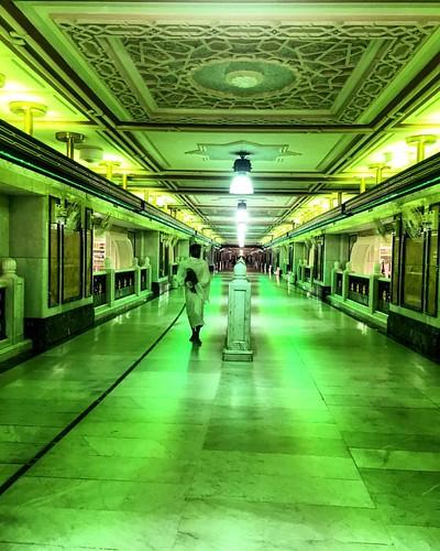 #mekke #medine #running #istanbul #izmir #türkiye #tumblr #topkapi #germany #ankara #Allah #sabri #selfie #bolu #gerede #nikeplus #run #turkey #rahmetturizm #sondakika   www.rahmetturizm.com.tr #mecca #macca #madinah #germany #spain