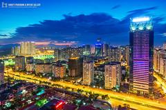 vl_04760 (Hanoi's Panorama & Skyline Gallery) Tags: city sky building skyline architecture skyscraper canon asian asia capital skylines vietnam hanoi asean vitnam hni skyscrapercity trunghanhnchnh cugiy diamondtower caoc hanoiskyline hanoipanorama lvnlng hanoicityscape
