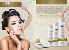 14 (josroberto4) Tags: beauty hair shampoo cabelos cosmticos tratamento capilar condicionador