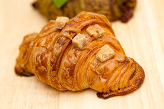 nadege_croissunday4_april16 (YenC) Tags: food toronto croissant dulcedeleche croissunday