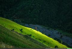 1493423_968984079816355_5429954504620442060_o (Sulkhan Bordzgor) Tags: chu ital chechnya
