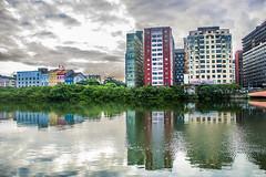 Recife (eduardasantoos) Tags: summer love luz nature arquitetura photography photo top amor paisagem urbana urbano click recife fotografia paixo pernambuco cultura
