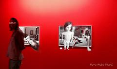 3D ... ( P-A) Tags: soleil photos souvenir foule provence t arles ateliers cours artistes chaleur touristes photographes visiteurs expositions annuelles lesateliers mavisiteannuelle simpa rencontresarlesphotographie2012