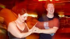 160620-02286 (Waifer X) Tags: balboa lindyhop sanluisobispo swingdancing lindy madonnainn calpolyswingkids sloswing balswing slorugcutters rx100