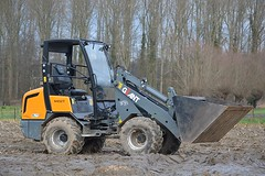 Tradeore.com World B2B - International Building Materials and Construction Machinery, Mining Machinery, Mineral Processing and Utilization. Comprehensive Trade Management for Mining Machinery and Equipment. www.tradeore.com Giant (giuelith_timantti) Tags: auto china uk england india news cars industry japan shop turkey germany store election automobile dubai estonia hungary iran belgium russia air politics iraq transport platform poland automotive baltic cargo latvia stocks business vehicles bulgaria intelligence trading data trucks autos qingdao shipping tu kazakhstan trade campaign economy saudiarabia development insurance strategy hosting supply finance ironore gost manufacturing shares kamaz tatarstan mutualfund rkey regionalbusiness b2bmarket globalb2b giuelith tradeorecom alfarab mineralsmining