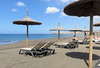105 | La Tejita beach (Mark & Naomi Iliff) Tags: sea españa beach spain espana tenerife naturist latejita